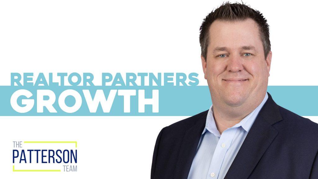 growth-realtor-partner