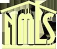 nale-ftr-logo